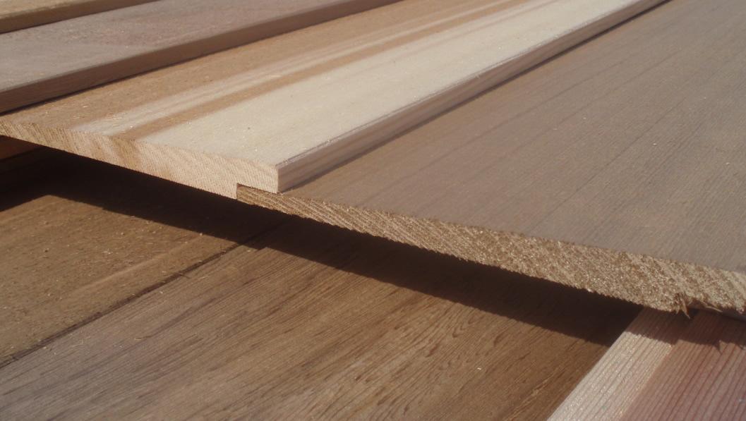 Planken Platen Balken   Tuinhuis site   Goedkoop tuinhuisje bouwen